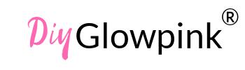 DIY Glowpink